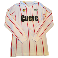 AC Milan Away 1983-1984