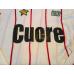 AC Milan Away 1983-1984