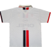 AC Milan Away 1995-1996