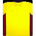 Bologna Tredjetröja med lång arm 1998-1999