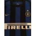 Inter Milan Home 2003-2004