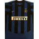 Inter Milan Home 2003-2004