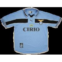 Lazio Home 1998-2000