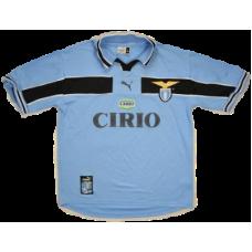 Лацио Домашняя 1998-2000