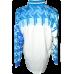 Napoli Away Long Sleeve 1994-1995