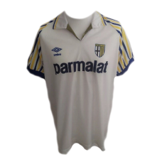Parma Home 1990-1991