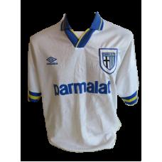 Parma Home 1993-1994