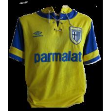 Parma Away 1994-1995