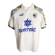 Benarrivo #2 Parma Home 1995-1996