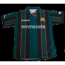 Венеция Домашняя 1999-2000