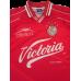 Toluca Home 1997-1998