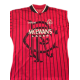 Glasgow Rangers Away 1994-1995