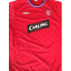 Glasgow Rangers Away 2009-2010