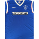 Glasgow Rangers Home 2011-2012