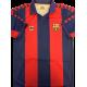 Barcelona Home 1982-1984