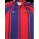 Barcelona Home 1997 UEFA Super Cup Rivaldo