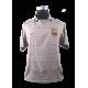 Ronaldinho #10 Barcelona Away 2004-2005