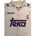 Real Madrid Home 1994-1995
