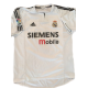 Real Madrid Home 2003-2004 Ronaldo