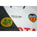Aimar #21 Valencia Home 2003-2004