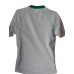 Hammarby IF Away 2000-2001
