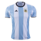 Argentina Home 2015-2016