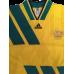 Australia Home 1992-1994