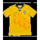 Brasilien Hemmatröja 1993-1994
