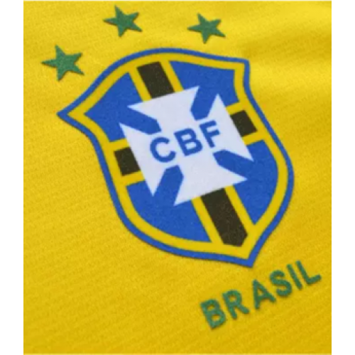 Brazil retro shirt home 1993 1994 classic football shirt for Classic house 1993