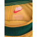 Ronaldo #9 Brazil Home World Cup 1998