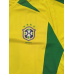 Brazil Home 2002 Ronaldo