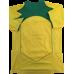 Brazil Home 2004-2005