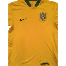 Brazil Home 2006-2007