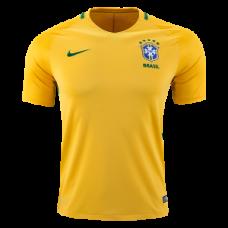 Brazil Home 2015-2016