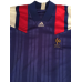 France Home 1992-1993