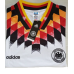 Germany Home 1994-1995