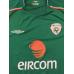 Ireland Home 2004-2006