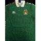 Mexico Hemmatröja 1992-1994