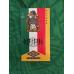 Mexico Home 1992-1994