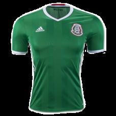 Mexico Home 2015-2016