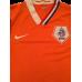 Netherlands Home 2008-2010