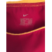 Portugal Home 2002-2003