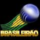 Brasilienska fotbollsklubbar