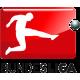 Tyska fotbollsklubbar