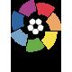 Spanska fotbollsklubbar