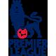 Engelska fotbollsklubbar