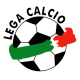 Italienska fotbollsklubbar