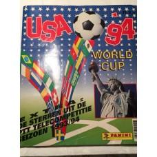 Panini USA 94