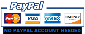 paypal-english
