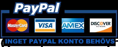 paypal-svenska